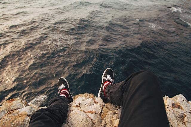 chaussure-homme-tendance