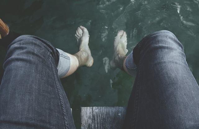 Jeans et jogg-jeans homme, les bons choix pour un look tendance