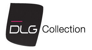 DLG Collection