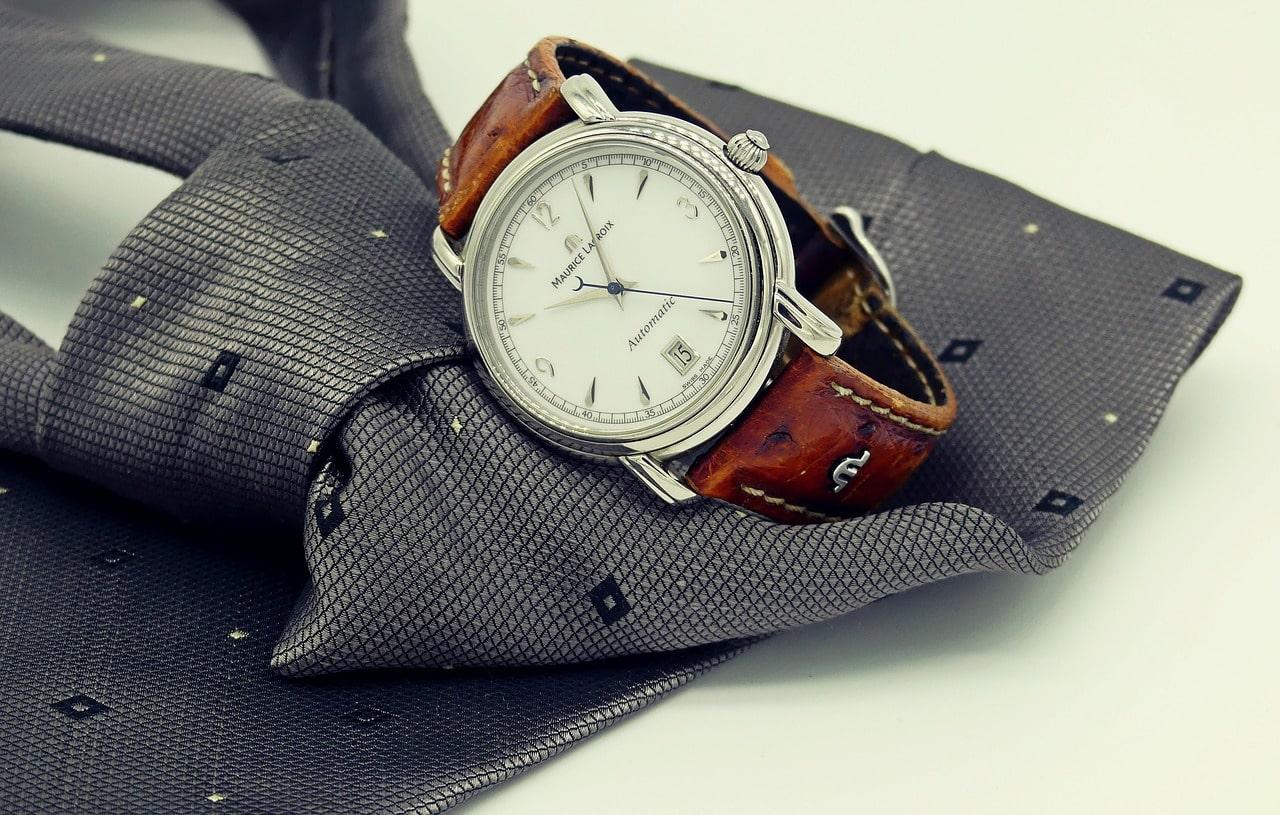 Les accessoires tendances pour homme