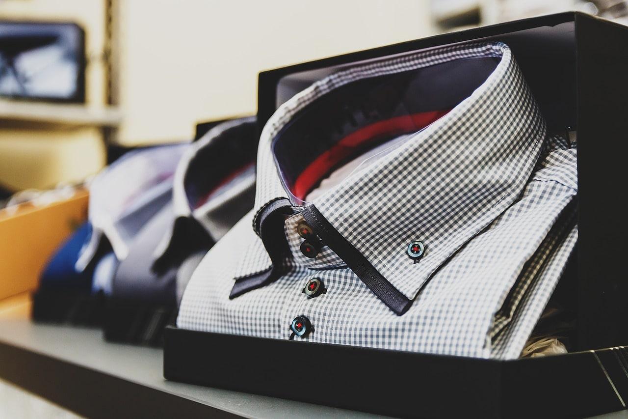 Comment choisir une chemise homme ?