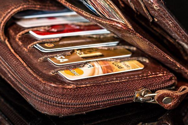 Quel portefeuille homme choisir ?