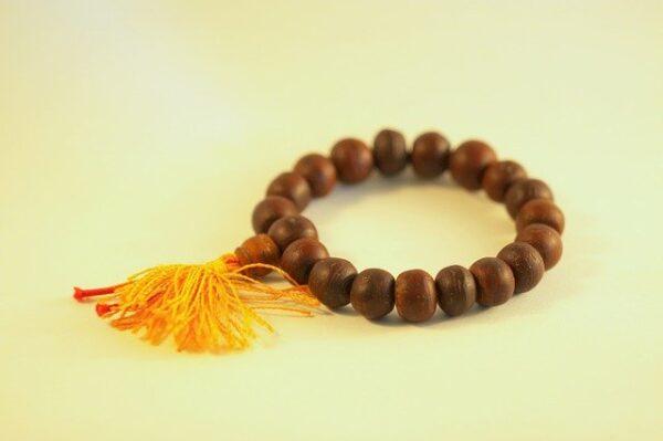Comment choisir ses bracelets bouddhistes?