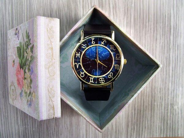 Comment choisir sa boite à montres?