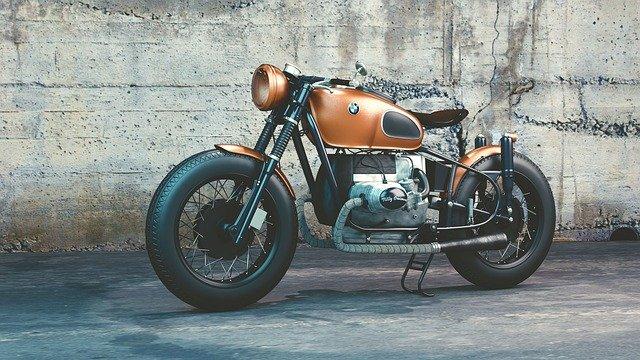 la meilleure assurance pour motocycle