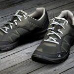 Réussir la sélection de ses chaussures de sport : comment procéder ?