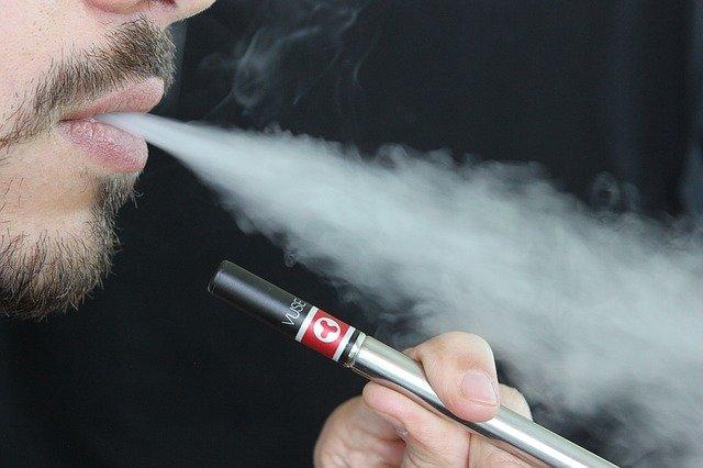 acheter un clearomiseur sur CigaretteElec.fr