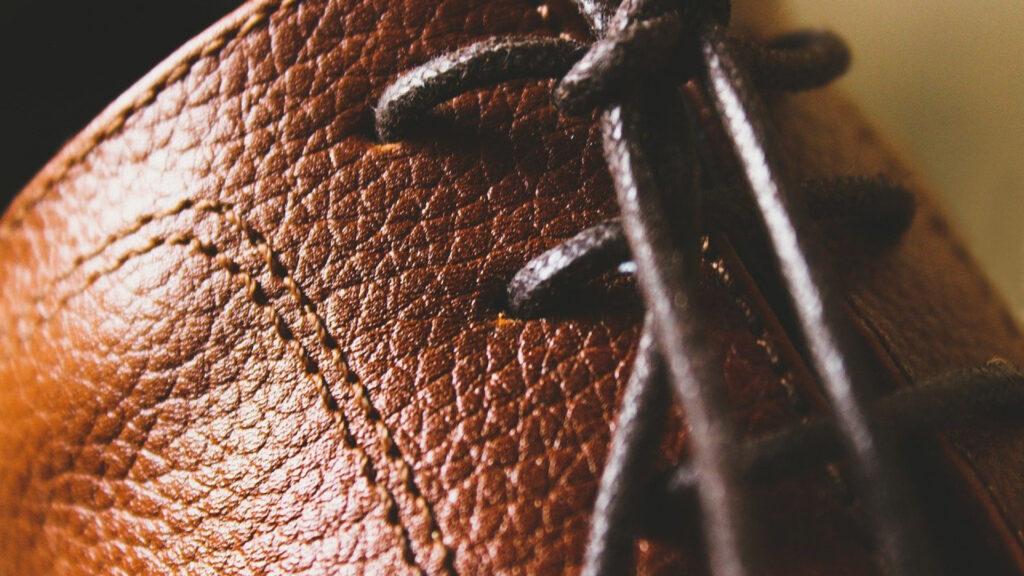 Quel type de chaussures pour quel style ? Messieurs, lisez ces conseils